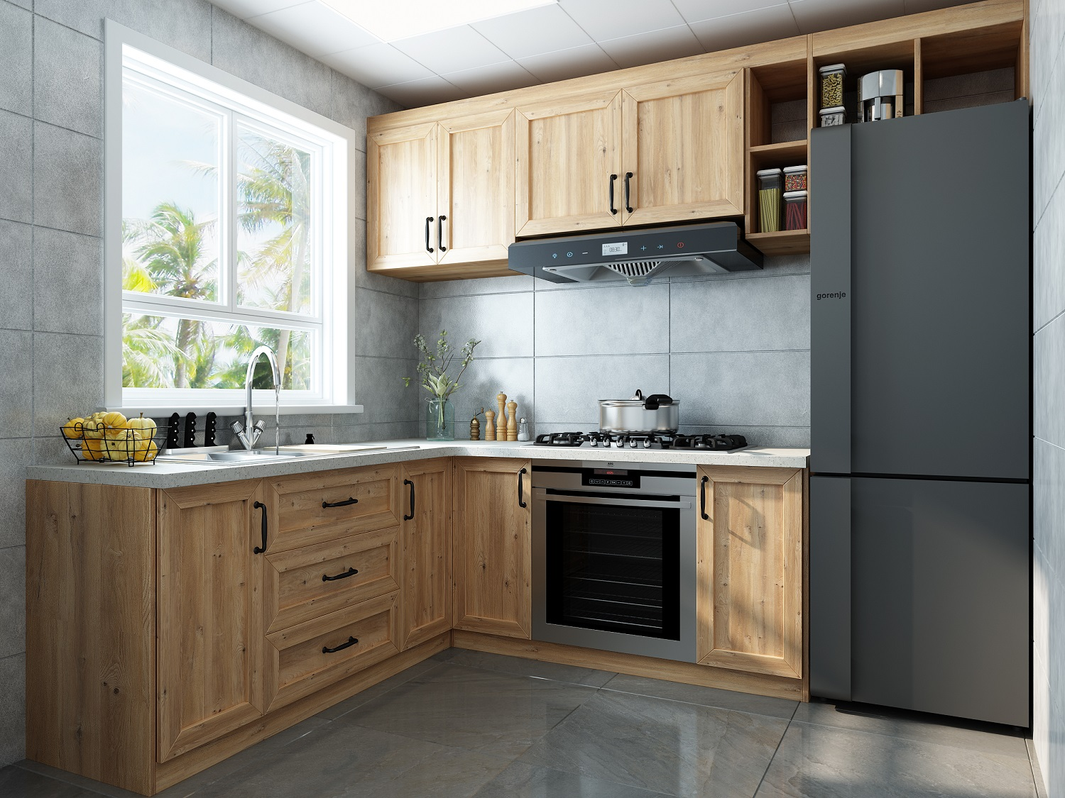 kitchen-furniture-style.jpg