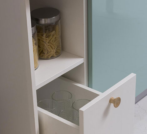 Eno Kitchen Cabinets