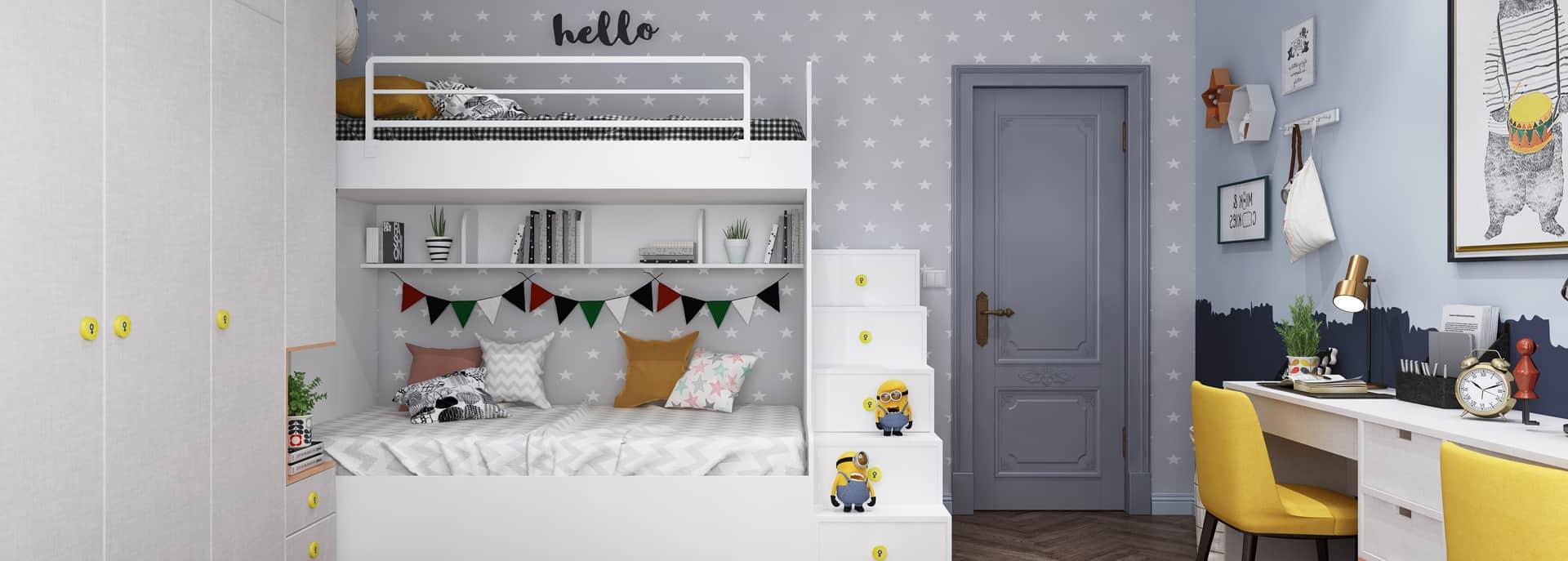 Kids Room Design Ideas Custom Quality Children S Bedroom Furniture Sets For Sale