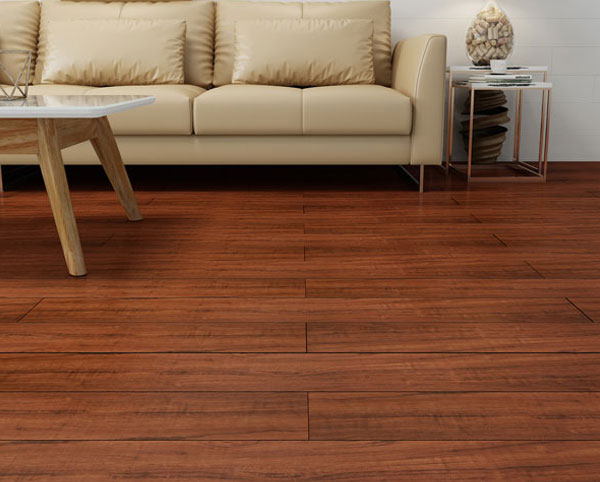 Home Design Waterproof Flooring (WDA-1804A)
