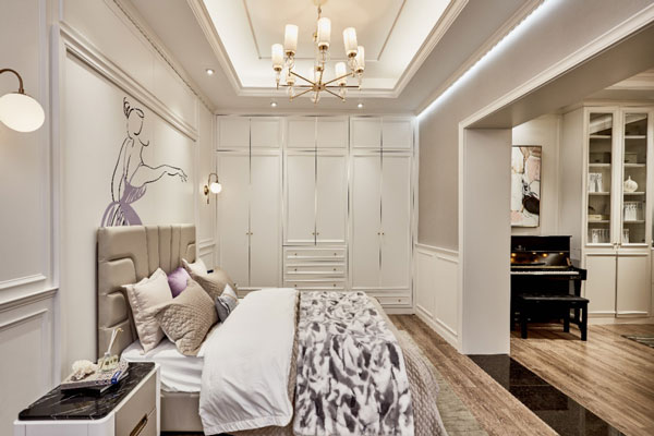 Customized-dressing-bedroom-wardrobe-with-mirror.jpg
