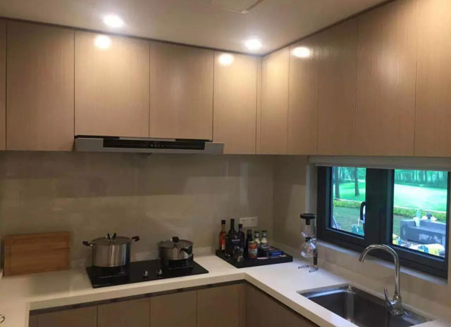 Malaysia Apartment Project Guangzhou Snimay Home Collection Co Ltd