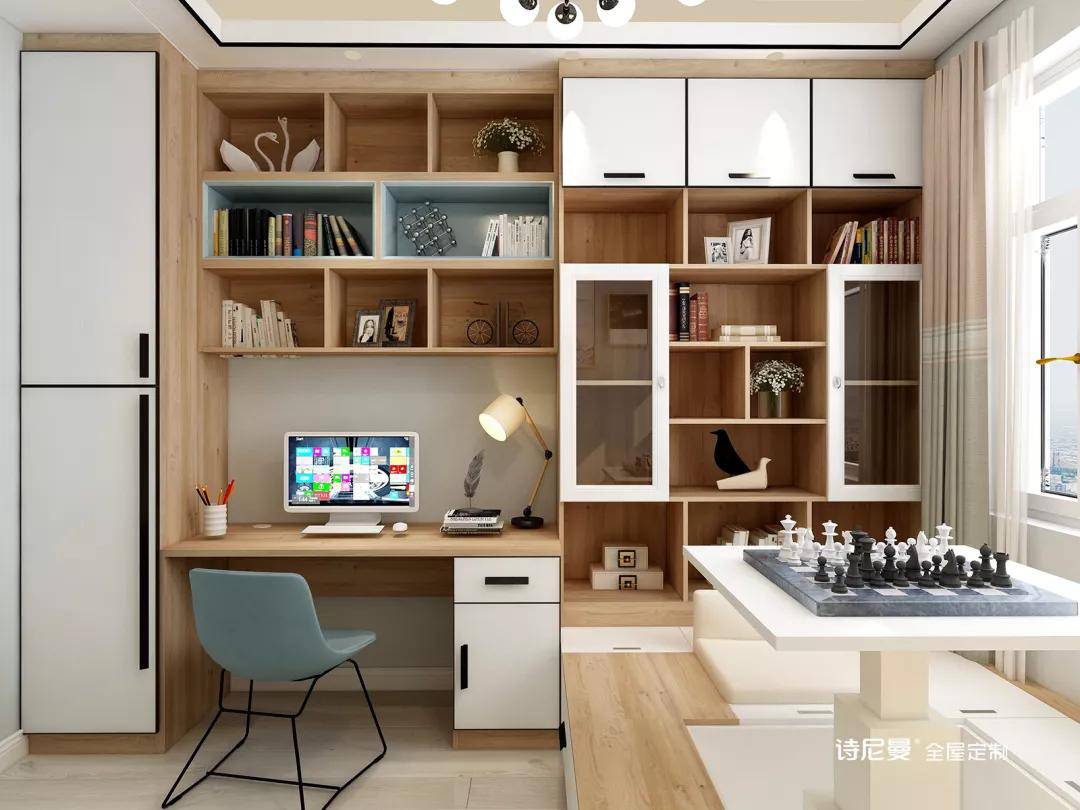 Snimay S Multipurpose Room Design Ideas Guangzhou Snimay Home Collection Co Ltd