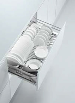 Kitchen-drawer-plate-rack.jpg
