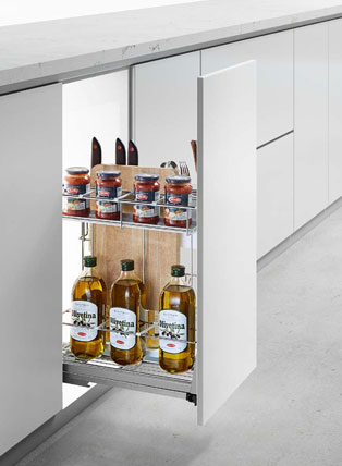 Spice-Rack-Pull-Out.jpg