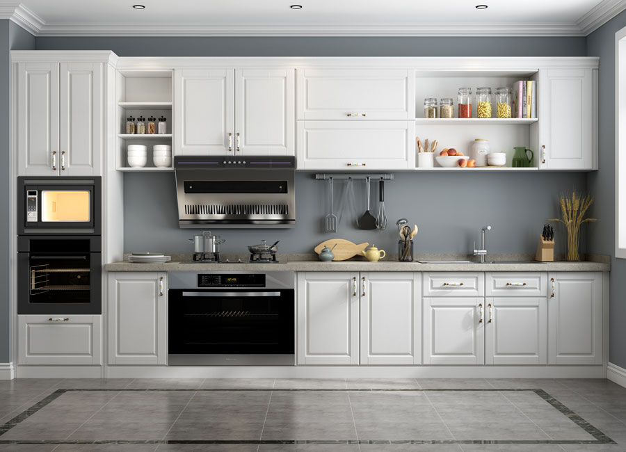 What-is-PVC-and-why-choose-PVC-material-for-kitchen-cabinets-1.jpg