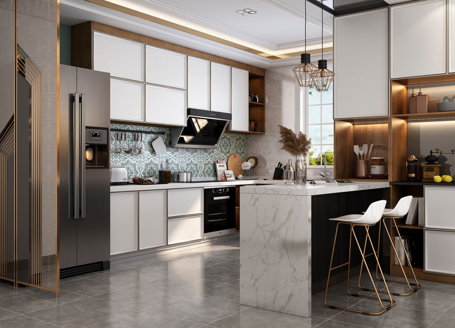 What-is-PVC-and-why-choose-PVC-material-for-kitchen-cabinets-2.jpg