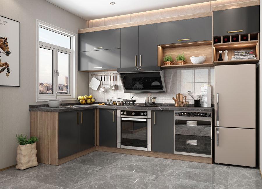 What-is-PVC-and-why-choose-PVC-material-for-kitchen-cabinets-3.jpg